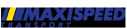 Maxi Speed Transport